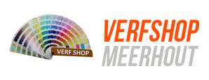 VERFSHOP MEERHOUT - Meerhout